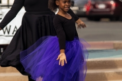 CITY_PITTSBURG_MULTICULTURAL_OCTOBER_2016 (765)