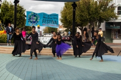 CITY_PITTSBURG_MULTICULTURAL_OCTOBER_2016 (766)