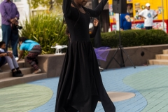 CITY_PITTSBURG_MULTICULTURAL_OCTOBER_2016 (769)