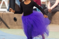 CITY_PITTSBURG_MULTICULTURAL_OCTOBER_2016 (771)