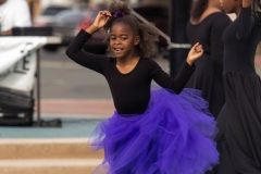 CITY_PITTSBURG_MULTICULTURAL_OCTOBER_2016 (776)