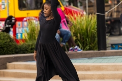 CITY_PITTSBURG_MULTICULTURAL_OCTOBER_2016 (777)