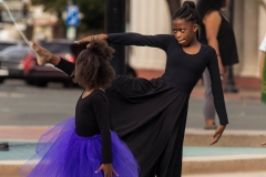 CITY_PITTSBURG_MULTICULTURAL_OCTOBER_2016 (778)