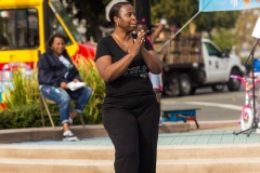 CITY_PITTSBURG_MULTICULTURAL_OCTOBER_2016 (781)